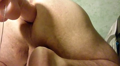 Fat gay, Machine gay, Anal toys, Fat anal, Bbw dildo, Gay machine
