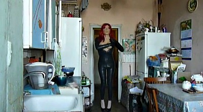 Latex, Doll, Rubber doll, Rubber, Dolls