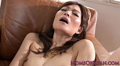 Japanese mature milf, Japanese sex