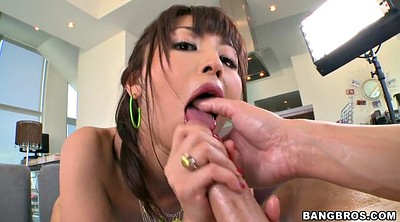 Japanese anal, Japanese big ass, Japanese ass, Japanese big