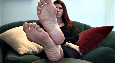 Sole, Jody, Jodi, Sole feet, Feet soles