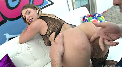 Big butt, Giselle palmer