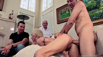 Real wife, Real milf, Cuckold anal, Anal cowgirl