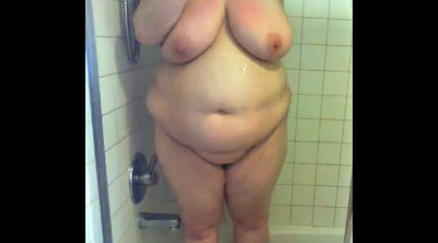 Bath, Big boobs bbw, Bbw big boobs