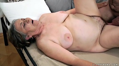 Granny gay, Hairy bbw, Mature bbw, Bbw gay, Granny hairy, Bbw old