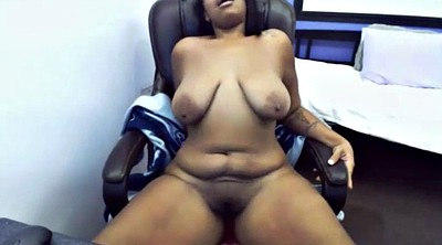 Ass, Bbw big tits, Bbw ass, Nice ass, Bbw ebony, Ebony bbw