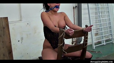 Spanking, Whip, Bound, Whipped, Vibe, Strips