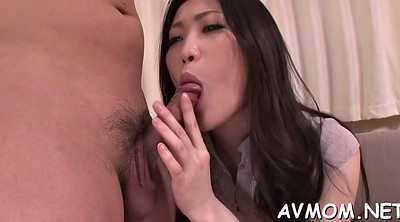 Japanese mature, Asian milf, Mature japanese