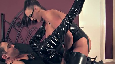 Boots mature, Anal mature, Boot, Boots anal