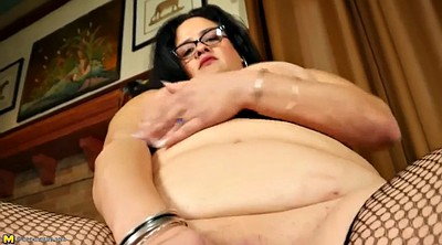 Mature solo, Big clit, Dirty talking, Bbw mature solo, Mature dirty talk, Mature clit