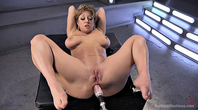 Mom anal, Mature squirt