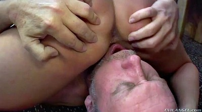 Hairy granny, Farting, Granny bdsm, Farts, Face sitting, Tory lane