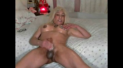 Mature videos, Oily, Mature shemales, Blog