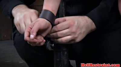 Gay spank, Whipping