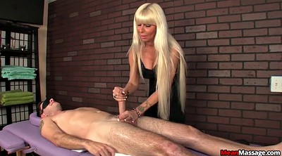 Mature massage, Dominated, Mature femdom, Milf orgasm, Femdom domination, Mature hot