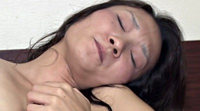 Japanese creampie, Japanese granny, Shaved japanese, Granny creampie