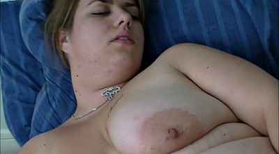 Bbw mature, Mature bbw, Insertion
