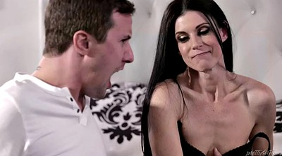 India summer, Stepson, India, Summer, Indian fuck, India summers