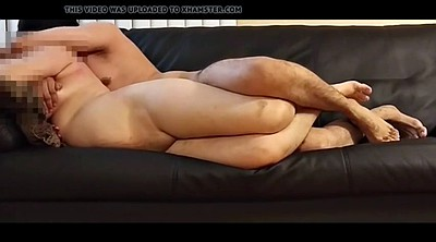 Indian, Pakistani, Indian wife, Husband and wife, Wife fuck, Wife and husband