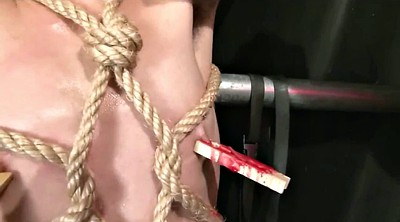 Asian bondage, Asian tied, Boy