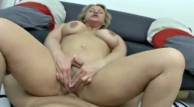 Mature mother, Mother in law, Anal milf, Mother in-law, Mother anal, Milfs