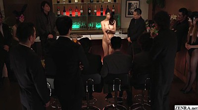 Japanese wife, Japanese cuckold, Japanese bdsm, Slave auction, Japanese jav