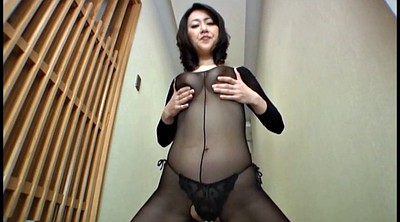 Japanese stockings, Japanese bbw, Stocking mature, Japanese stocking, Body-stocking, Bbw stockings