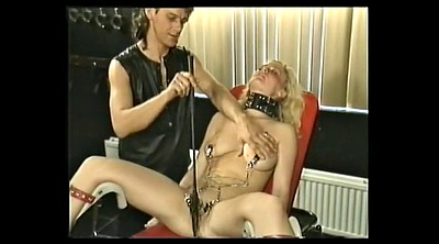 Edging, Bound, Edge, Bondage vibrator