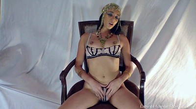 Panty, Chair