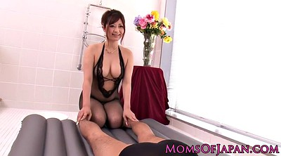 Japanese mature, Mature hairy, Japanese hairy, Japanese matures, Japanese bathroom