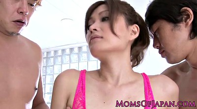 Japanese milf, Japanese squirt, Japanese squirting