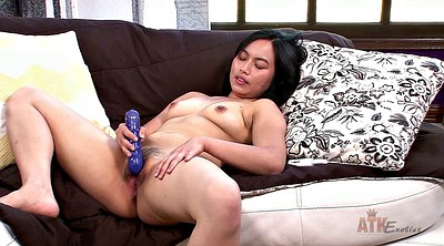 Dildo, Solo hairy, Asian solo, Solo toy, Hairy hd