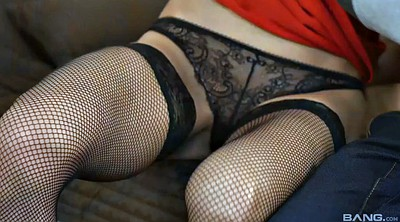 Stockings, Tera