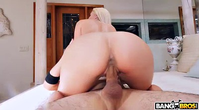 Stepmom stepson, Riley, Coed, Stepmom massage, Perv