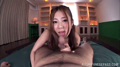 Japanese handjob, Bukkake, Asian foot, Japanese gangbang, Japanese foot, Japanese bukkake