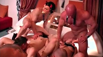 Orgy, Wife gangbang, Wife share, Wife sharing, Gangbang wife, Wife shared