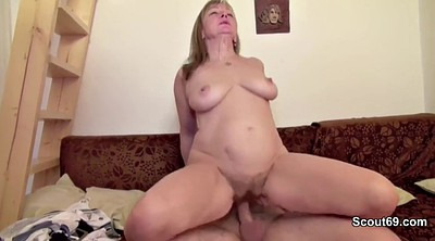 Money, Mom bbw, Cast, Bbw mom, Bbw granny