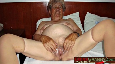 Mature public, Public mature, Latin mature, Homemade compilation, Mature lady, Latina granny