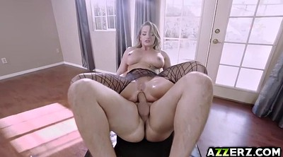 Show, Sexy anal