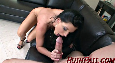 India, Sexy mom, India mom, Biggest cock, Biggest