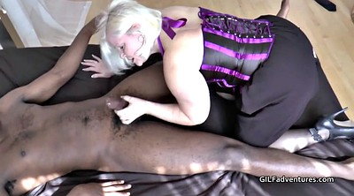 Ebony man, Mature interracial, Black man, Mature man, Granny black