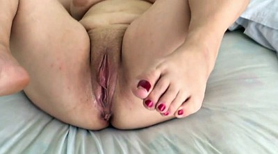Asian mom, Pregnant asian, Asian granny, Asian pregnant, Pregnant mom, Pregnant mature