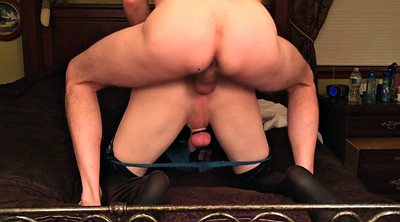 Milk, Milking, Milf creampie, Gay dad