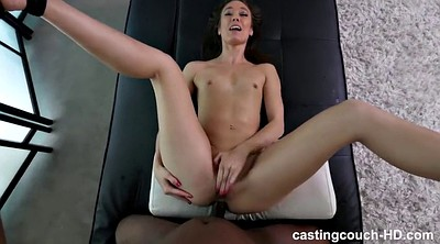 Asian bbc, Asian hot, Asian squirt