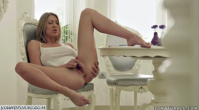 Mature solo, Granny solo, Old solo, Years old, Lexi lowe, Granny masturbation