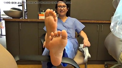 Foot, Asian foot, Sole, Asian feet
