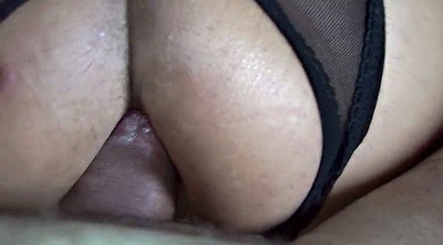 Wife anal, Anal wife, Anal close up, Traffic