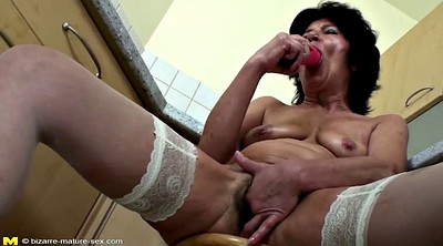 Young girl, Old young, Hairy lesbian, Grannies, Granny fisting, Mature hairy