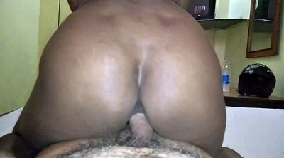 Maid, Indian maid, Maid indian, Indian blowjob