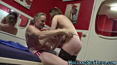 Prostitute, Creampie hd, Tongue
